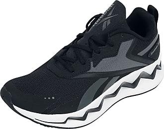 Reebok ZIG Elusion Energy - Sneaker - schwarz