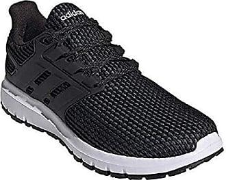 Adidas Neo Schuhe: Bis zu ab 39,95 € reduziert   Stylight