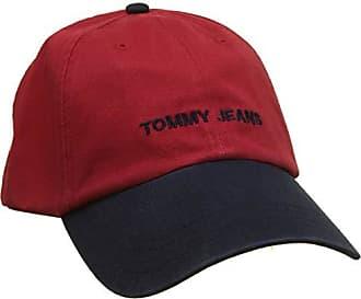 10d1b57d5d Gorras De Béisbol Tommy Hilfiger para Hombre  88 Productos