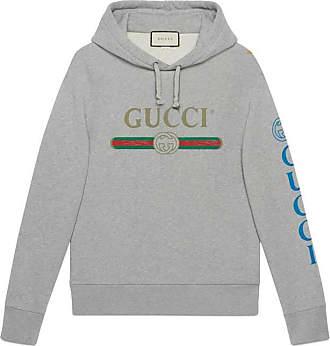 Felpe Gucci da Uomo: 46 Prodotti | Stylight