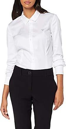 Camicie Donna Guess: Acquista fino a −17% | Stylight