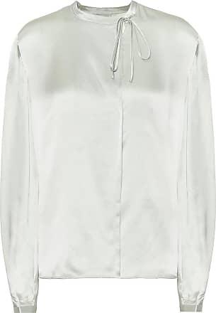 huge selection of dc1be 839a5 Camicie In Seta − 1872 Prodotti di 10 Marche | Stylight