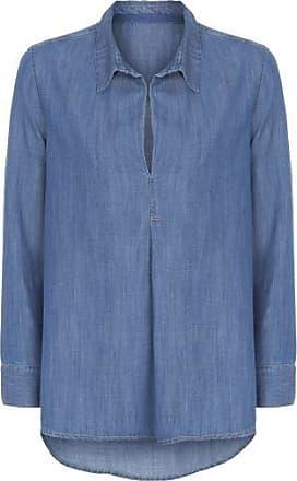 Blusas de Cori®  Agora a R  88 37c34ce018141