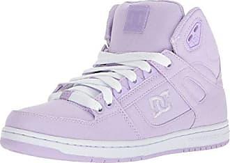5c3a19200a Women s DC® Shoes  Now at USD  20.77+