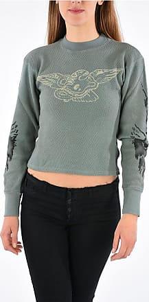 Yeezy by Kanye West Printed Sweatshirt size Xl