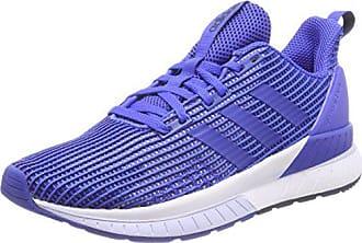 los angeles adab4 2ef4d adidas Adidas Questar Tnd W, Zapatillas de Deporte para Mujer, Azul  AzalreAeroaz