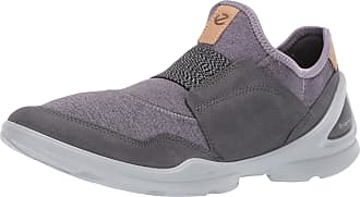 9e0168df Ecco® Slip On Shoes: Must-Haves on Sale up to −27% | Stylight