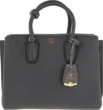 MCM Taschen: Sale bis zu −30% | Stylight