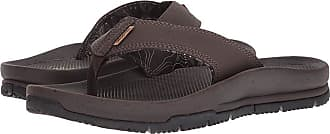 cead10782 Freewaters® Flip-Flops  Must-Haves on Sale at USD  20.78+