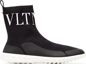 05185b32c5f Valentino® Boots − Sale: up to −70%   Stylight