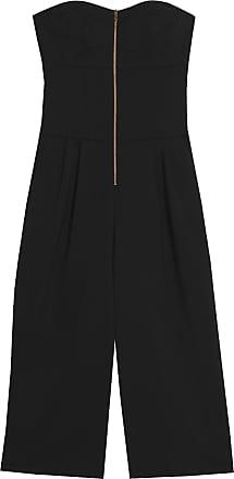 Tibi SALOPETTE - Salopette pantaloni lunghi su YOOX.COM