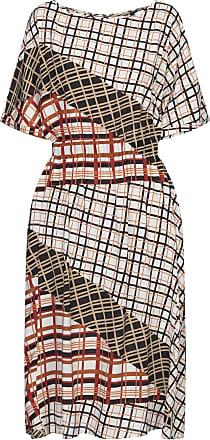 Diana Gallesi KLEIDER - Knielange Kleider auf YOOX.COM
