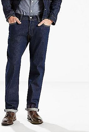 New KAM Mens Slim Fit Straight Leg Jeans 3 Colours 30-40 Free Belt Included