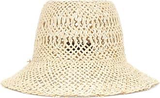 Lola Hats Vallauris woven paper hat