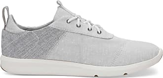 2c3d27ac6b1b3 Toms® Trainers  Must-Haves on Sale up to −60%