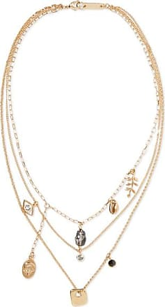 654958307f Isabel Marant® Jewellery: Must-Haves on Sale up to −60% | Stylight