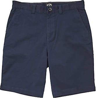 Billabong Carter 21 - Shorts - Men - 38 - Blue