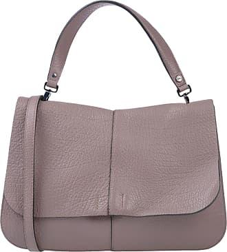 Gianni Chiarini TASCHEN - Handtaschen auf YOOX.COM