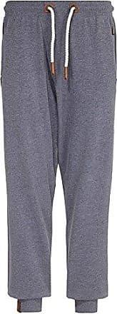 Naketano Jogginghosen für Damen − Sale: ab 27,49 € | Stylight