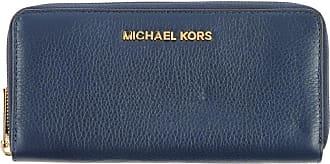 Michael Kors PICCOLA PELLETTERIA - Portafogli su YOOX.COM