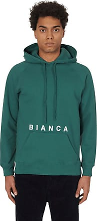 Bianca Chandon Bianca chandon Bianca hooded sweatshirt JADE S