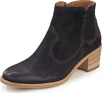 Paul Green Ankle boots Paul Green black