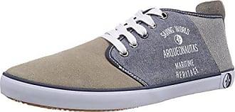 Sneaker für Herren in Beige » Sale: bis zu −59% | Stylight