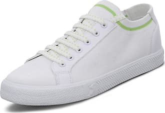 Romika Sun-Fast Sneakers White Size: 10.5 UK