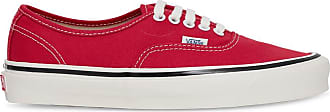 Vans Vans Authentic 44 dx sneakers RACING 45
