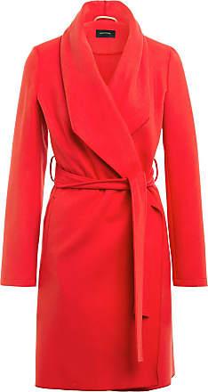 Sommermäntel in Rot: Shoppe jetzt bis zu −70% | Stylight
