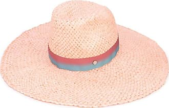 283420854 Maison Michel® Straw Hats: Must-Haves on Sale up to −70% | Stylight