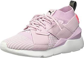 Sneaker in Pink von Puma® bis zu −70%   Stylight