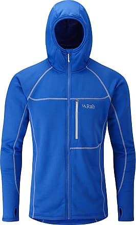 Rab Jackets For Women Sale At 163 44 22 Stylight