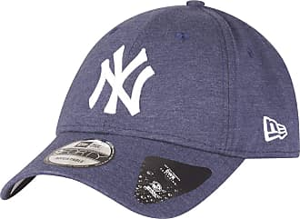New Era 59Fifty KIDS Cap New York Yankees camel oliv 6 3//8