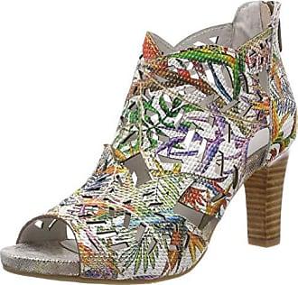 separation shoes 03999 c20fa Sandali Laura Vita®: Acquista da € 24,09+   Stylight