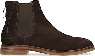 Clarks Schuhe Damen Reduziert