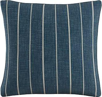 Skyline Furniture 20 in. Fritz Indigo Pillow - PL20PFRTIND