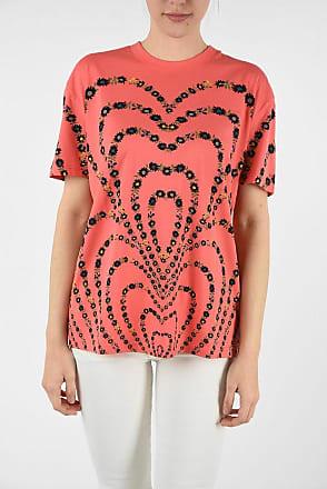 Givenchy floral-print t-shirt Größe Xs