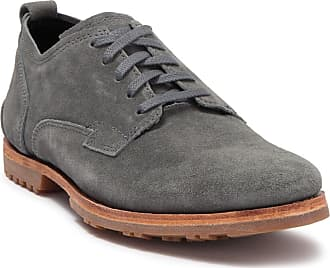 Timberland Lace Up Shoes: Must Haves on Sale up to −65