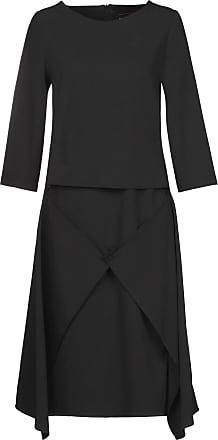 new style 8c26c 8e224 Abbigliamento Collection Privée®: Acquista fino a −69 ...