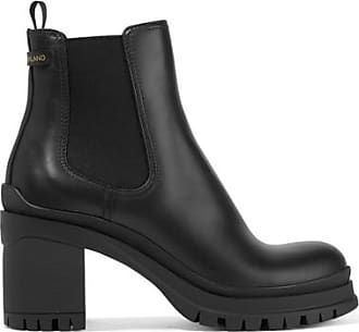 c541cd18349 Chelsea Boots: Shop 10 Brands up to −50% | Stylight