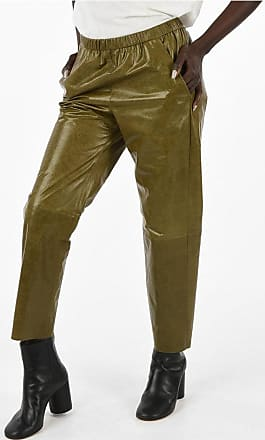 Drome Leather Pants size Xs