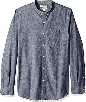 quality design 5a223 bfcc2 Camicie Di Lino: Acquista 10 Marche fino a −65% | Stylight