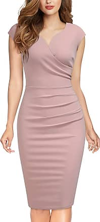 Amazon Pencil Dresses: Browse 99 Products at £6.74+   Stylight