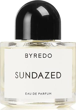 BYREDO Sundazed Eau De Parfum, 50ml - Colorless