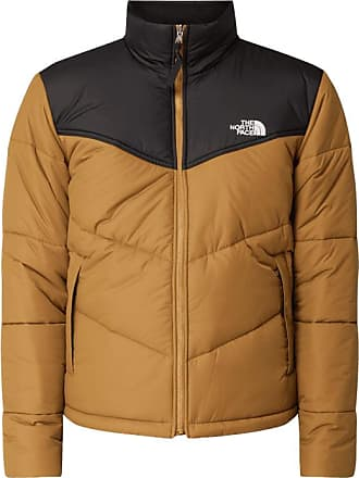 Herren Jacken von The North Face: bis zu −58% | Stylight