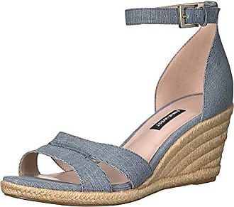 82bf2033b7c3 Nine West® Wedges − Sale  up to −29%