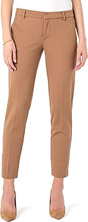 Liverpool Pants For Women Sale Up To 55 Stylight