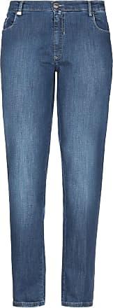 Barbati JEANS - Pantaloni jeans su YOOX.COM