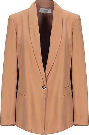 vasta selezione di 37ad6 b8803 Rame® Il Meglio della Moda: Acquista Ora fino a −45% | Stylight